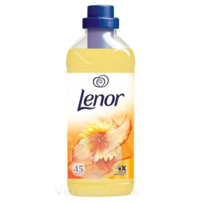 Lenor öblítő 2x1360ml Summer Breeze