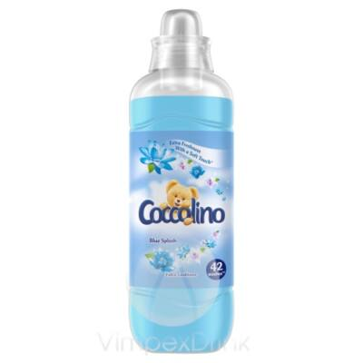 Coccolino öblítő 1050mL Blue Splash