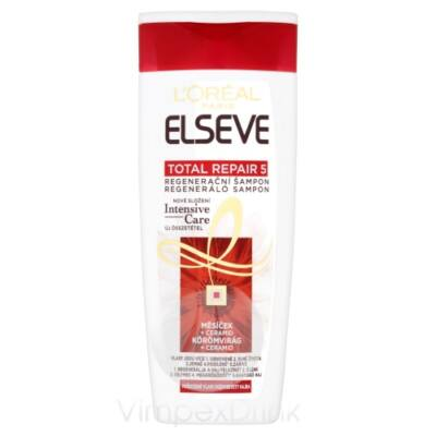 Elséve sampon TOTAL REPAIR 5 250ml